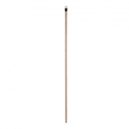 Coada din lemn OTI, 110 cm