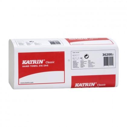 Prosop Z Katrin, 1 strat, 200 foi/pachet