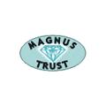 magnustrust