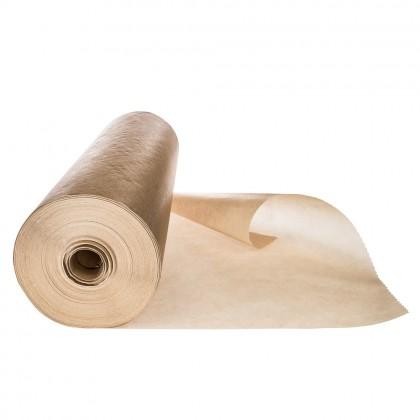Hartie pergament siliconata, 3 kg/rola