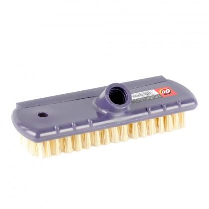 Perie plastic Dentato