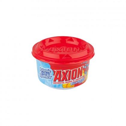 Detergent vase - pasta Axion, bicarbonat, 450 g.